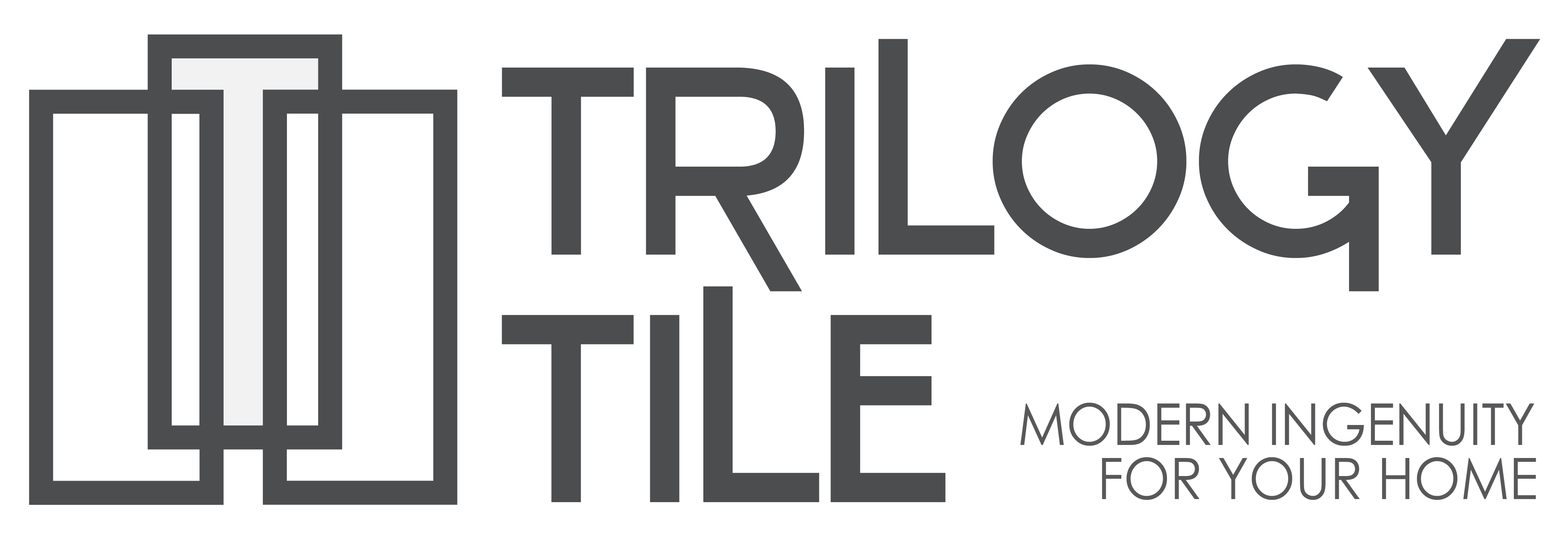 Trilogy Tile Logo-01