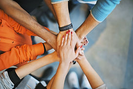 Brainstorming; innovation; team; kantoor; advocaten; chang; verandering; project management