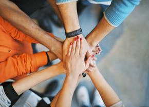 How to use Corporate Events to Improve Team-Building Efforts