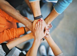 社内イベントに社内交流会にチームビルディングに謎解きゲームを作ります