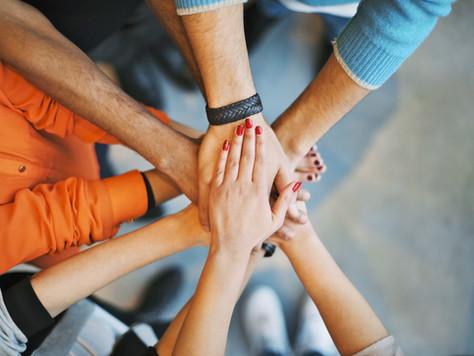 Escapismo y 'team building': ventajas de una alianza perfecta