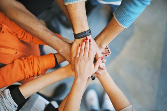 הרצאות מודעות עצמית | הרצאות מקצועיות | הרצאות לעובדים | הרצאות מעניינות | הרצאות מגניבות | הרצאות לתעשיית ההייטק | הרצאות בפתח תקווה | הרצאות מצחיקות | סדנאות מקצועיות | הרצאת אמנות השירות | הרצאת ניהול מטריציוני | הרצאת ניהול זמן | הרצאת ניהול ישיבה אפקטיבית | הרצאת אמנות העברת מצגת | הרצאות ניהול פרויקטים