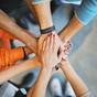 Board Career Development - Working Together