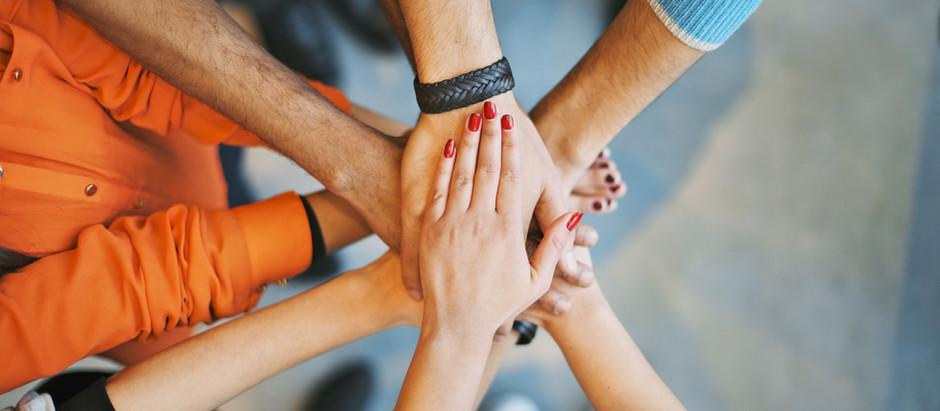5 Essential Proposal Team Roles