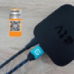 square appletv premium.jpg
