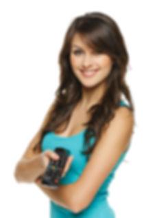 AdobeStock_49020466.jpeg