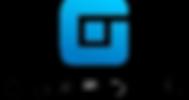 Logo Guardien + texte.png