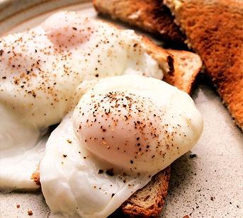 Eggs%26Toast_edited.jpg