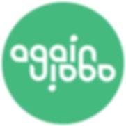 AA_logo-600-green.jpg