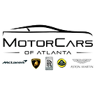 motorcars3.png