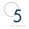 05_logo.png
