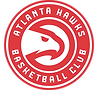 atlanta-hawks-logo-transparent.png