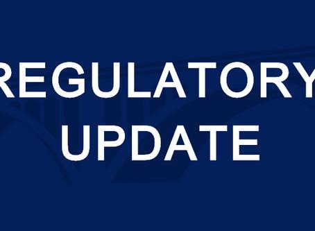 SEC Releases COVID-19 Risk Alert for Brokers and Advisors