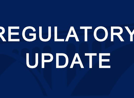 SEC Expands Definition of Accredited Investor
