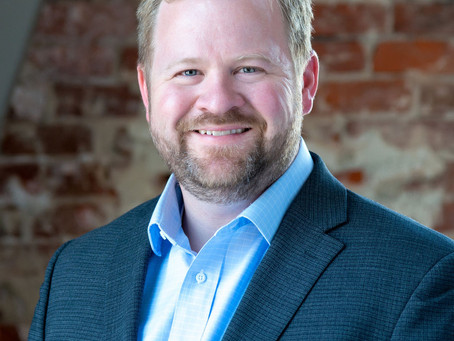 Chris Payne Named Managing Director of Key Bridge Compliance