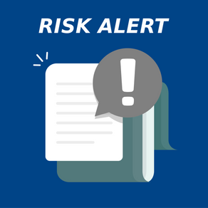 Risk Alert: OCIE Releases Risk Alert Targeting CCOs and Compliance programs