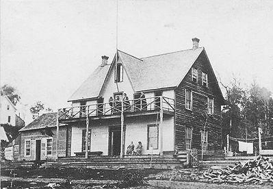 monteith house.jpg