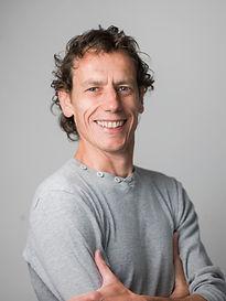 Dirk Bischof