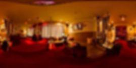nachtclub_hannover.jpg