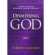 dismissing god.jpg