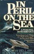 in peril on the sea.jpg