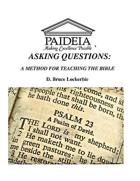 COVER ASKING QUESTIONS  DBL.docx-page-00