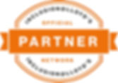 Official partner network.jpg