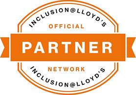 Official partner network.jpg