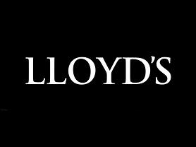 Lloyd's_of_London_logo.svg.png