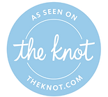 Shiny Entertainment reviews on the Knot and Wedding Wire