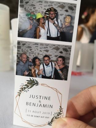 13.Justine et Benjamin.jpg