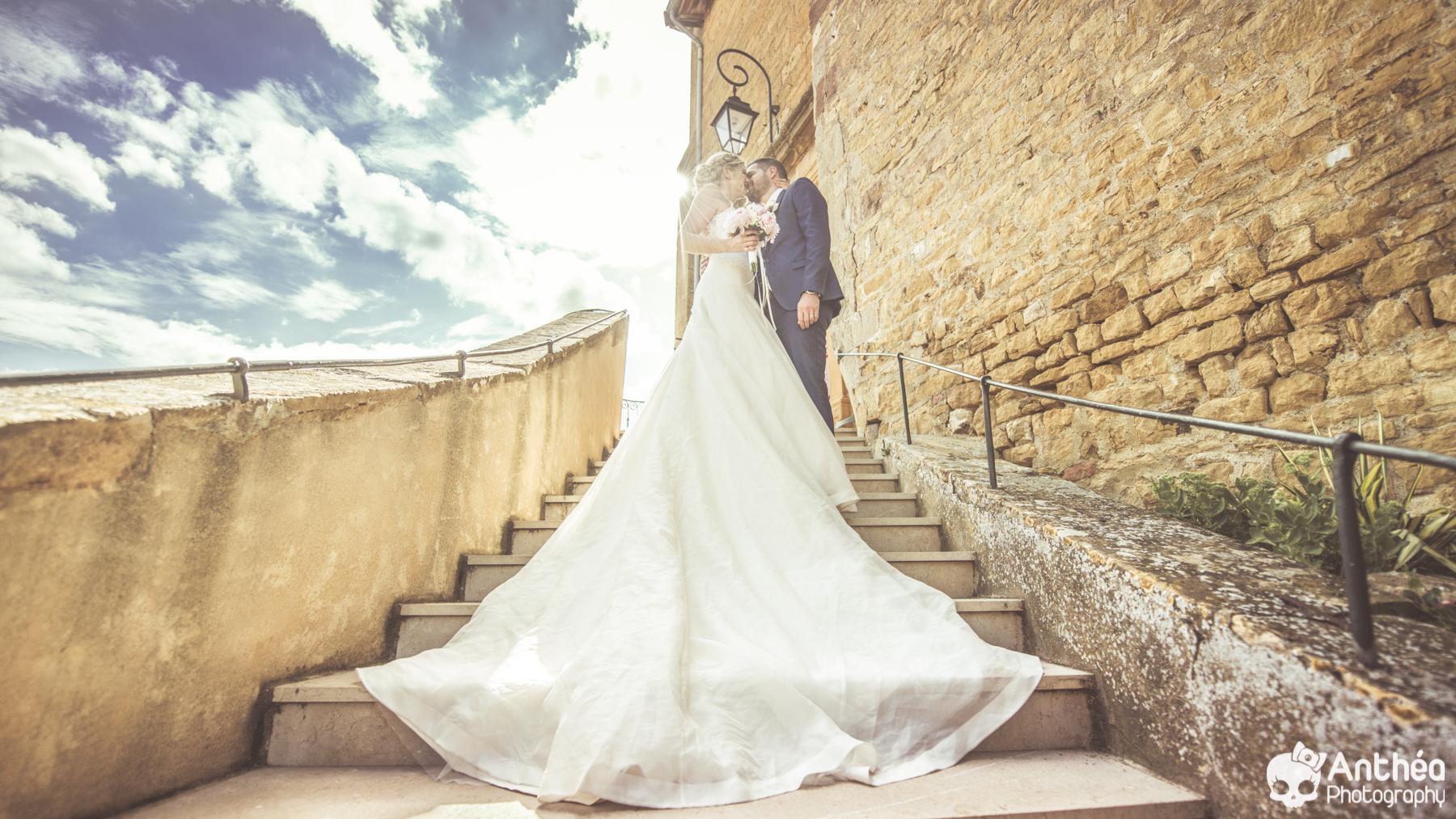 Luxe Wedding France Lyon