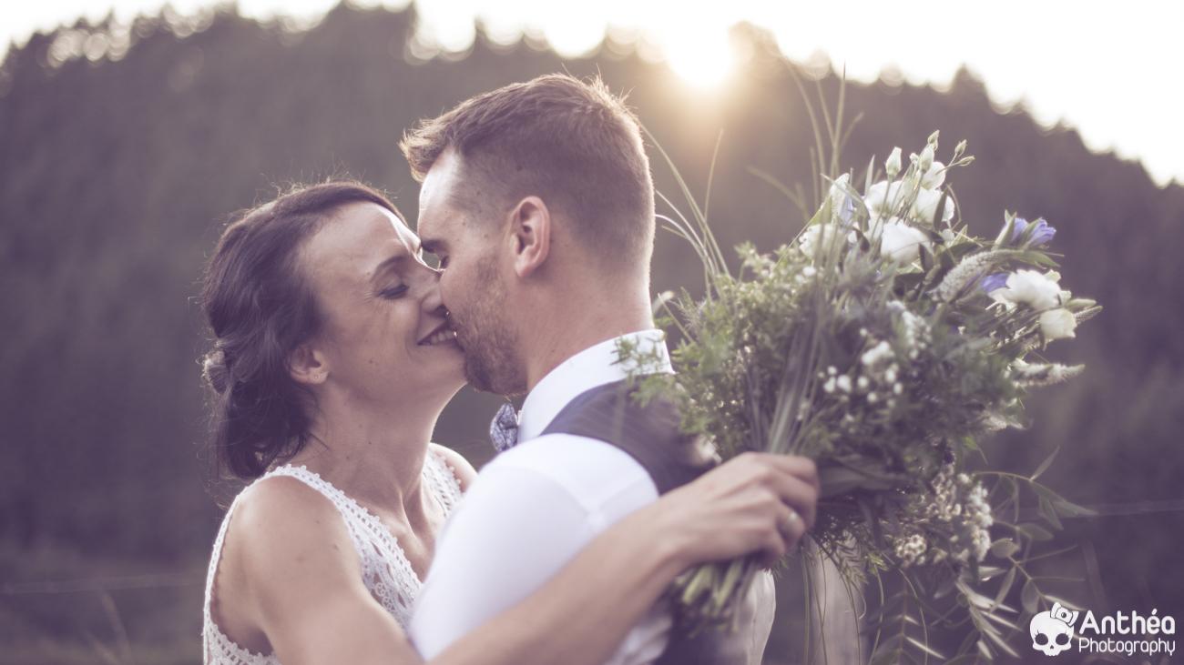 mariage domaine de montfriol france