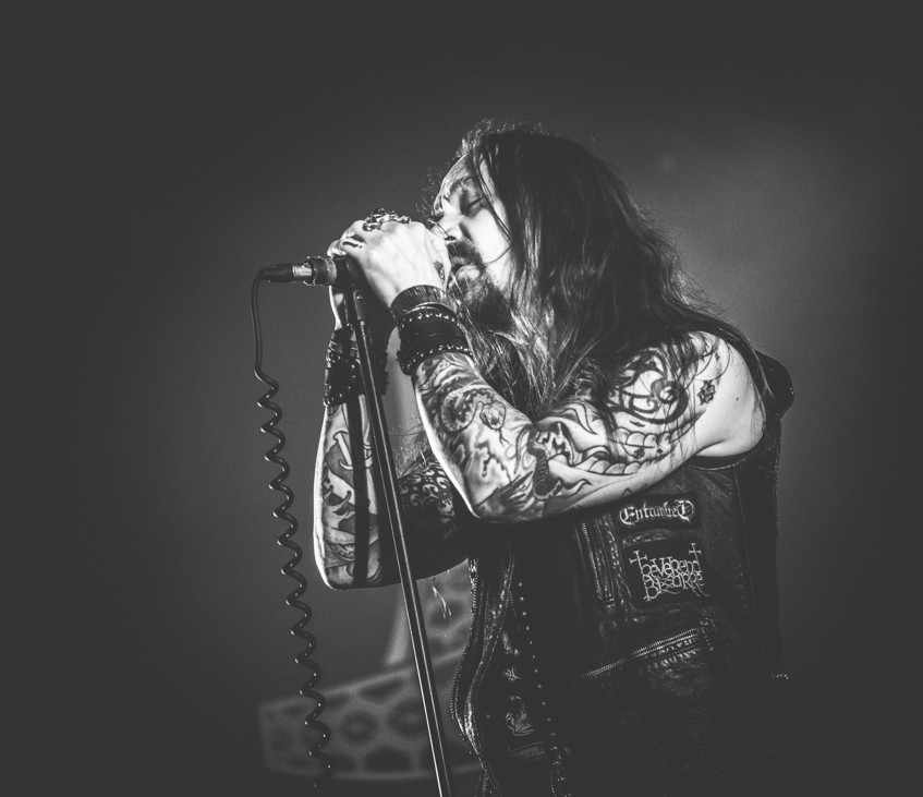 AMORPHIS_-_by_Anthéa_Photography_-_AP-4.