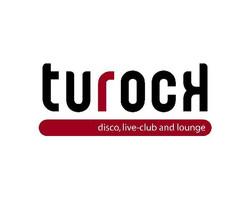 Turock