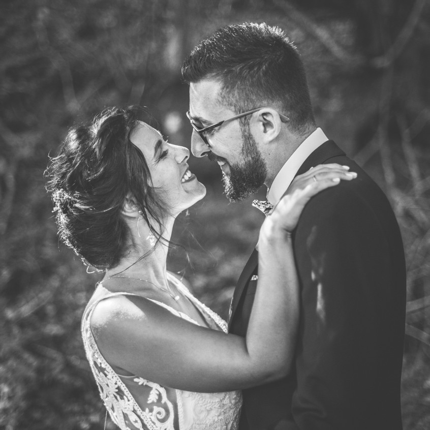 Mariage_J&B_-_Clos_des_Muriers_by_Anthéa