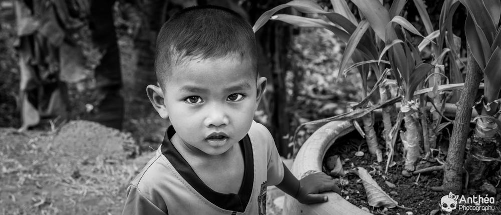 children cambodia