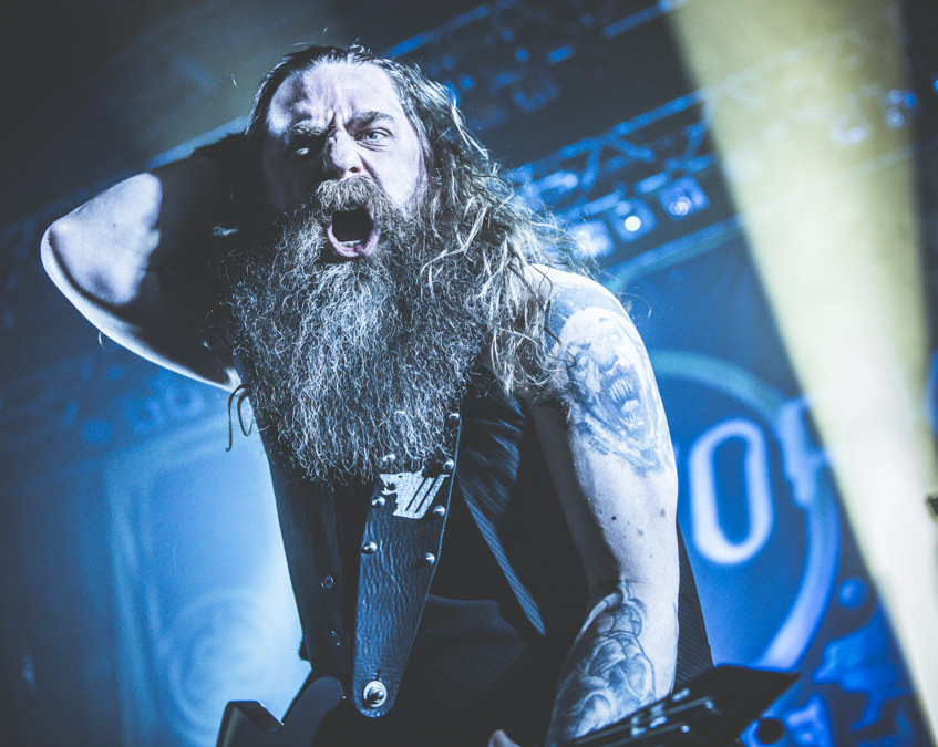 SOILWORK_-_by_Anthéa_Photography-4