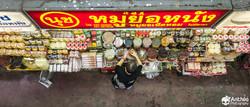Chiang Mai Lifestyle thailand