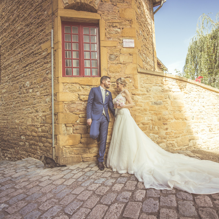 Mariage_Pierre_Dorées_Camille_&_Jonathan_Before_Hellfest-32