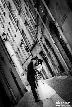 photographe mariage lyon vieux