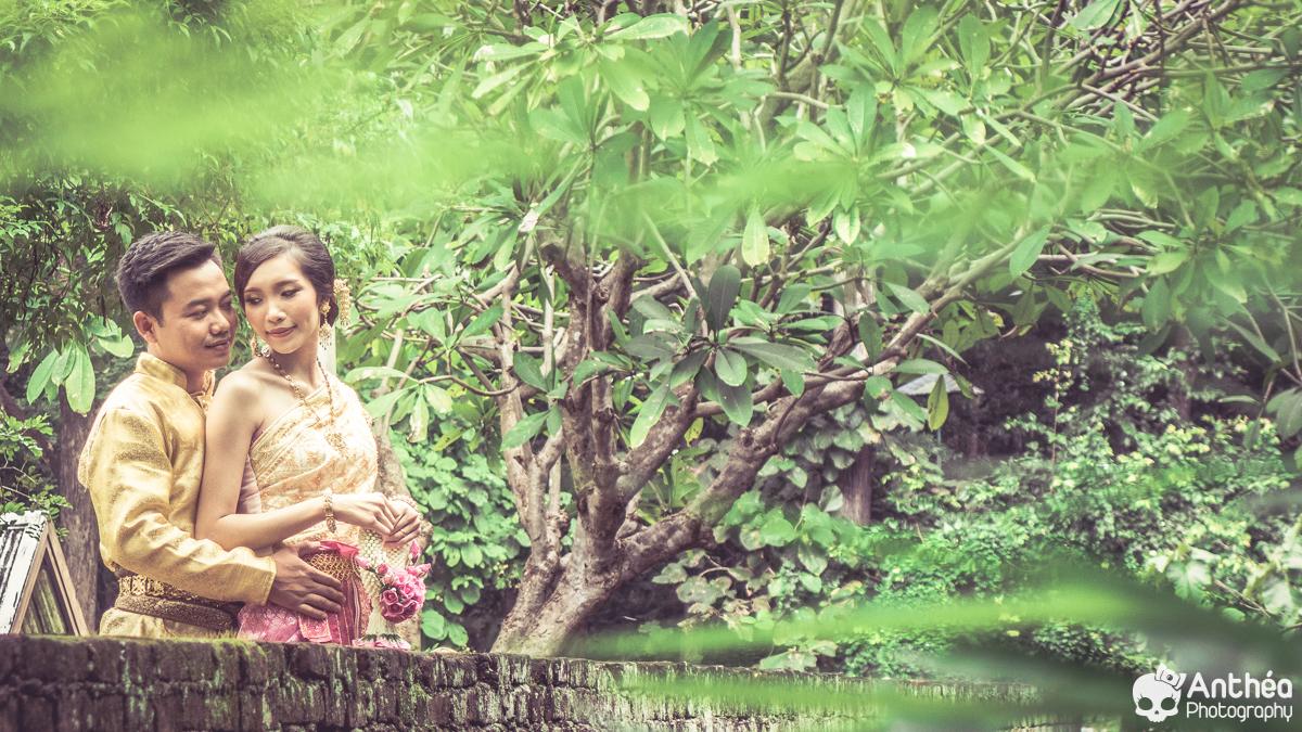 Wedding Thailand bangkok chiang mai