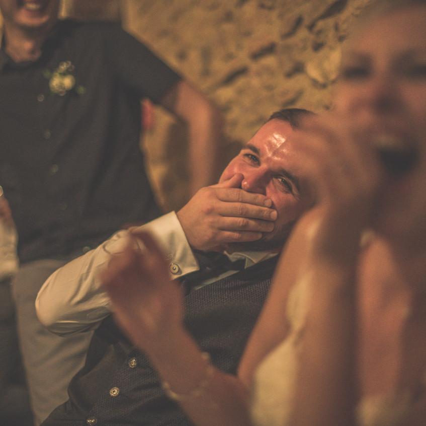 Mariage_Céline_&_Matthieu_-_Lyon_-_By_An