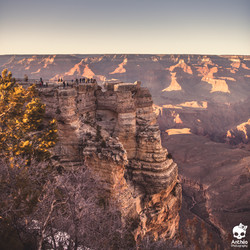 Grand_Canyon_Anthea_Photography