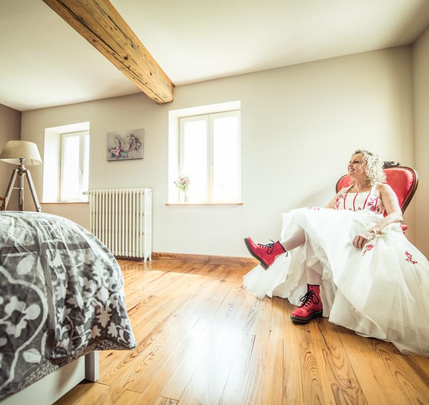 Château de la Gallée - Mariage _ Anthéa Photography - E&C - 2018_-30