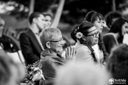 invités cérémonie laïque france
