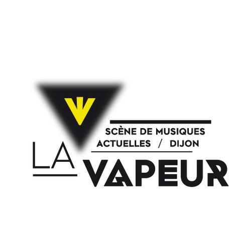 La Vapeur Dijon