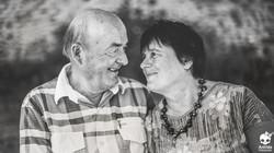 Les couples qui durent