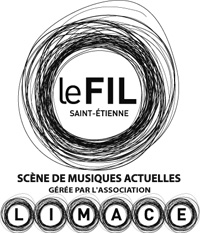 Le Fil Saint Etienne