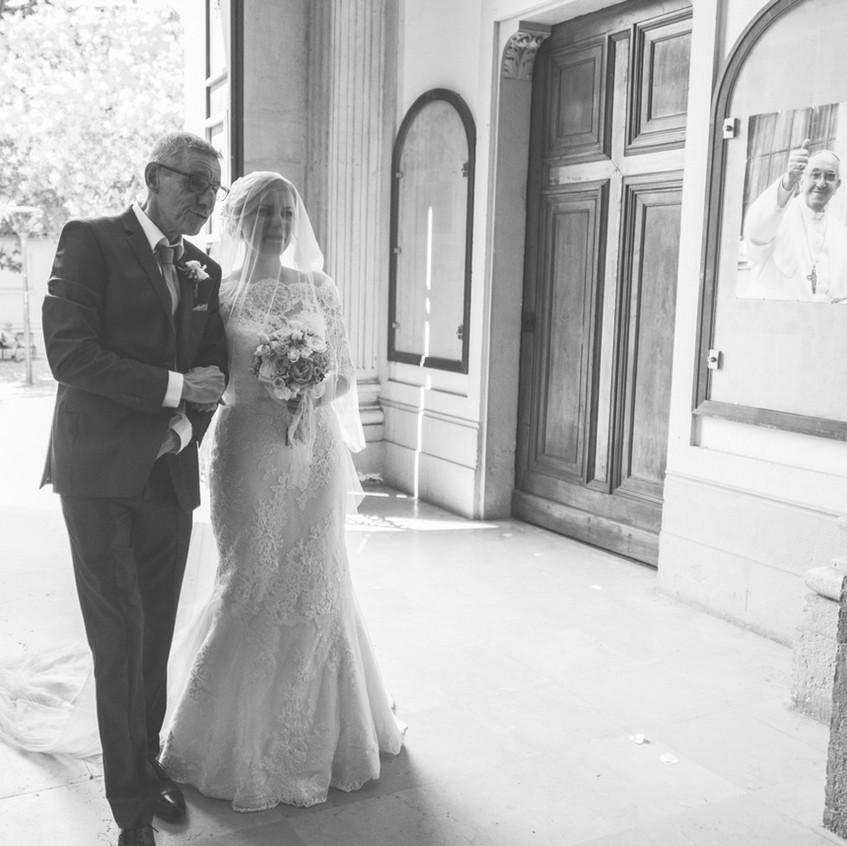 église écully mariage